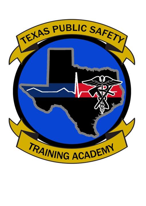 TPSTA Logo