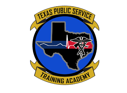Texas Public Service Training Academy